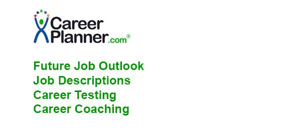 job-outlook.careerplanner.com