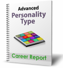 INTJ - Personality Type Description